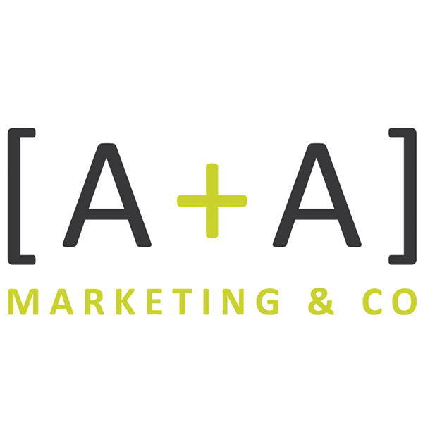[ A + A ] MARKETING & CO